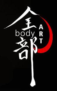 bodyART™ Montreal